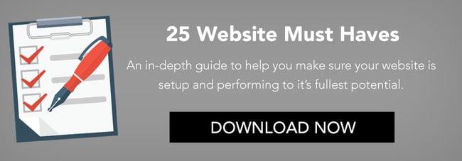 25-websites-must-haves-cta