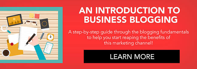 an-introduction-to-business-blogging-weboffer-cta