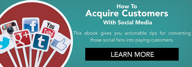 how-to-aquire-customers-with-social-media-weboffer-cta